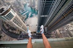skyscaroper dubai - Google Search