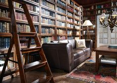 Bildresultat för boknäs bokhylla