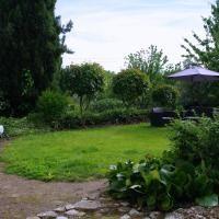 Booking.com: Hotels in Viseu. Buchen Sie jetzt Ihr Hotel! Hotels Portugal, Booking Com, Plants, Plant, Planets