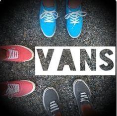 20 Best Vans images  ad4690665