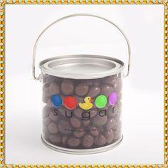 Gotta love our Sugar-free candies!