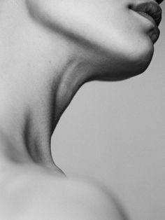 Woman / Black and White Photography by Anton Östlund. Body Photography, Portrait Photography, Billy Kidd, Make Love, Skin And Bones, Portraits, Human Anatomy, Anton, Black And White Photography