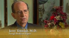 Jerry Tennant who is featured in HealingQuest TV Season 11 programming on wellness, currently airing on select PBS stations in the US. Learn about the… Tv Seasons, Fountain Of Youth, Programming, Schedule, Health And Wellness, Medicine, Join, Healing, Timeline