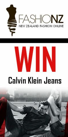 Win Calvin Klein Jeans. Win a pair of Calvin Kleins made especially for the warmer weather! #hot #jeans #Calvin Klein