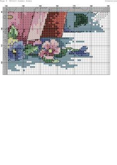 Summer_Homes-006.jpg 2,066×2,924 píxeles