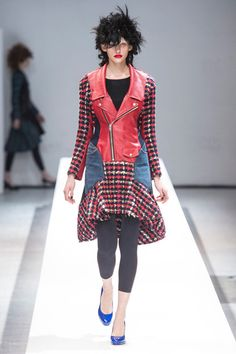 fall 2014 women's clothing | 2013 - 2014 Fall Fashion and Clothing Trends 18