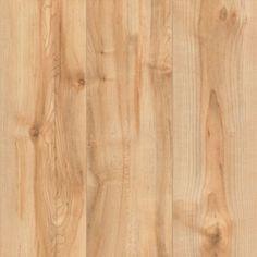 Havermill - Honey Blonde Maple