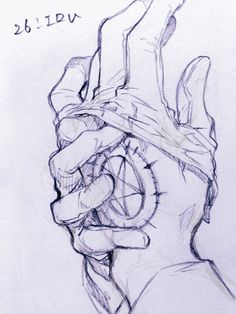 yana toboso sketches - Pesquisa Google
