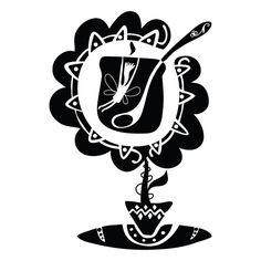 478dsn – 366dsn – galerie de desen, fotografie, poezie și altele Minnie Mouse, Disney Characters, Fictional Characters, Drawings, Cards, Sketches, Maps, Fantasy Characters, Drawing