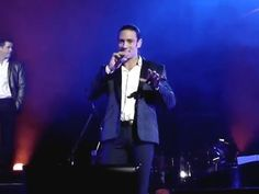 1000 images about il divo on pinterest lea salonga greatest hits and amazing grace - Il divo amazing grace video ...