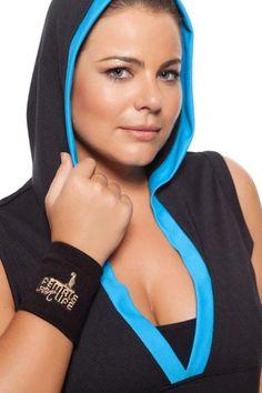 Plus Size Sportswear - www.femaleforlife.com.au