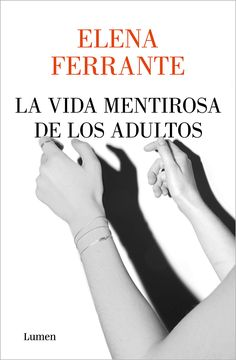 Elena Ferrante, Book Club Books, Good Books, Books To Read, Oprah, Nobel Prize Winners, Influential People, Time Magazine, In The Heights