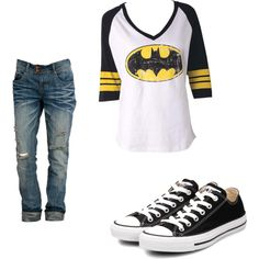 i know i repin a bunch of cute clothes and dresses, but come one... we all have to admit this is a Morgan outfit;)