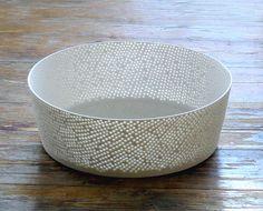 Eeva Jokinen ceramics