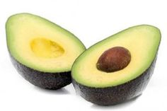 Grow Hair Long Quickly Using Avocado Fruit or Oil