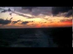 Amanecer (Poema)   David Sant
