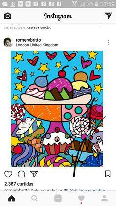 Arte Popular, Zentangle Patterns, Art Classroom, Paper Lanterns, Drawing For Kids, Elementary Art, Pop Art, Art Projects, Art Drawings