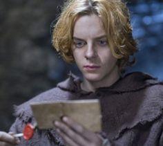 """""""Der Brief für den König"""" - Kino-Tipp – Der junge Schildknappe Tiuri soll einen lebenswichtigen Brief überbringen."""