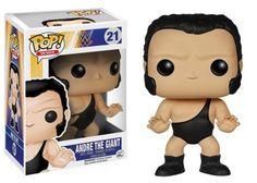 WWE AJ Styles Vinyl Figure #37 Vaulted Retired RARE NO BOX Funko Pop