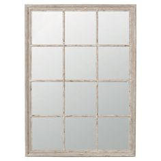 Sash Window Wall Mirror Buy it here  www.etsy.com/shop/Thedecorativecompany