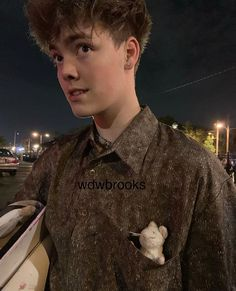 what a cutie wow credit ↓ Jack Avery, Corbyn Besson, To My Future Husband, Future Boyfriend, 5sos, Pop Americano, Text Imagines, Why Dont We Band, Brown Eyed Girls