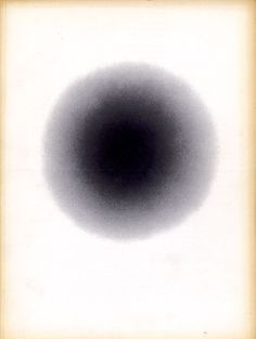 Wim Crouwel and Jolijn van de Wouw, 1971 Illustrations, Illustration Art, Design Poster, Graphic Design, Art For Art Sake, Art Graphique, Op Art, Installation Art, Contemporary Art