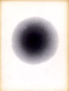 Extratos | Wim Crouwel, Jolijn van de Wouw, 1971