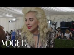 Lady Gaga News & Update: 'American Horror Story' Star Auction Fail? 'Poker Face' Singer's Childhood Piano Snubbed At New York Sale? : News : Parent Herald