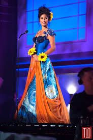miss netherlands dress - Google Search