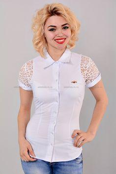 Рубашка Г8781 Размеры: 42-50 Цена: 770 руб.  http://odezhda-m.ru/products/rubashka-g8781  #одежда #женщинам #рубашки #одеждамаркет