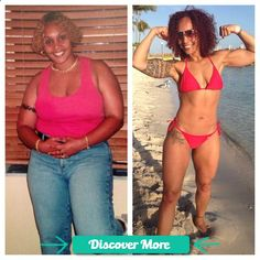 This gives me hope. #fitnessmotivation #weightlossmotivation #beforeafter #weightloss #loseweight