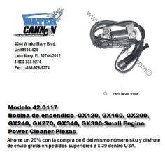 Modelo 42.0117