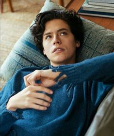 Cole Sprouse 😍❤️ Comment where are you from 👇💛 Cole M Sprouse, Cole Sprouse Jughead, Dylan Sprouse, Dylan E Cole, Pretty Boys, Cute Boys, Cole Sprouse Aesthetic, Zack Y Cody, Riverdale Cole Sprouse
