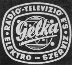 GELKA embléma Juventus Logo, Vintage Ads, Hungary, Team Logo, Budapest, Vintage Advertisements, Retro Ads, Old Ads