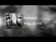 #C4Pedro - Amor De Pai [Video Lyrics] - YouTube