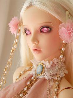 Fairyland Feeple65 Chloe
