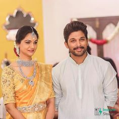 Studio Background Images, Best Background Images, Hd Photos, Cover Photos, Indian Army Wallpapers, Allu Arjun Wallpapers, Allu Arjun Images, Star Images, Hd Images