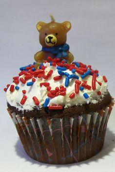 Yummy Cupcake » Best Cupcake Pins