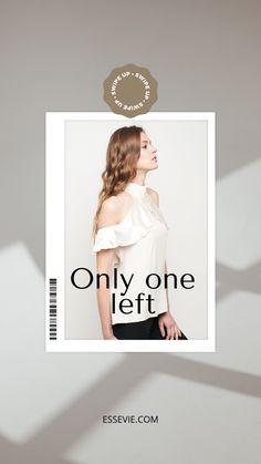 #fashion #fashionblogger #fashionista #fashionable #fashionstyle #fashiontrend #style #stylish #styleblogger #styleinspiration #styleblog #ootdfashion #ootd #online #onlineshop #onlineboutique #party #partysnacks #womensclothing #womenfashion #womenswear #aesthetic #minimalist #minimal #monochrome #monochromatic #silk #velvet #organza #cotton #skirtoutfits #dress #dressesforwomen #pantsforwomen #pants #trousers #top #croptopoutfits #sale #saleabration #dress #besties #fashionblogger #fashion Crop Top Outfits, Skirt Outfits, Second Job, Ootd Fashion, Fashion Trends, Pants For Women, Clothes For Women, Final Sale, Women Wear