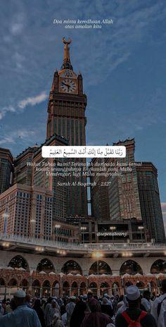Islamic Wallpaper Iphone, Mecca Wallpaper, Islamic Quotes Wallpaper, Islamic Quotes On Death, Islamic Love Quotes, Muslim Quotes, Pray Quotes, Quran Quotes Love, Quran Quotes Inspirational