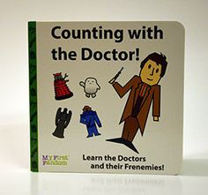 Hey, I found this really awesome Etsy listing at https://www.etsy.com/listing/215469064/counting-with-the-doctor-count-to-12