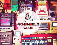 """On instagram by 4channelsclub #famicom #microhobbit (o) http://ift.tt/1JH5ZUq band""""#thegrindingear """"my personal #chiptune sideproject will under the name of"""" #肆通道俱楽部 #4ChannelsClub"""" in futureand 21th Jan. I will play my #8bit songs at beijing #maolivehouse .请多多关照see you! #chipmusic #gameboy #lsdj #nanoloop  #nintendo #ninstagram #monotribe #vltone #korg #stylephone"""