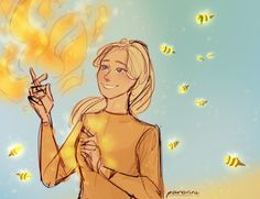Chloe Bourgeois, Miraculous Ladybug Fan Art, Queen Bees, Anime Shows, Appreciation, Disney Characters, Fictional Characters, Disney Princess, Mlb