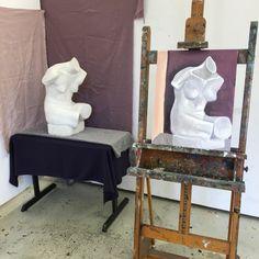 paintists