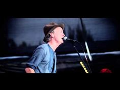 Travis - Selfish Jean (Live Corona Capital 2013) - YouTube