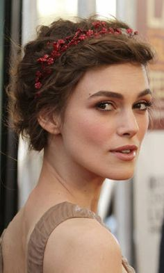 Omg! The Best Indian Bridal Hairstyles For Short Hair Ever!