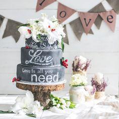 Learn how NYIAD graduate Sirena Hopp got a start for herself in the American Wedding Group