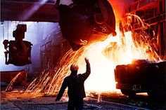 #PNB may take over steelmakers to recover debt