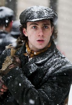 Aaron Johnson in Albert Nobbs Story Inspiration, Writing Inspiration, Character Inspiration, Oliver Twist, Writing Characters, Story Characters, Portsmouth, Storyboard, Albert Nobbs