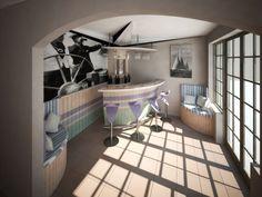 HOME BAR PLANS DIY - Home Plans & Design